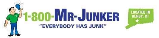 1800 Mr Junker